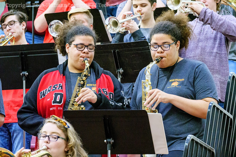 RHIT_Homecoming_2019_Pep_Rally-5683.jpg
