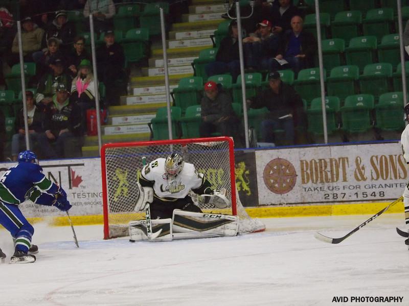 Okotoks Oilers VS Calgary Canucks AHJL (104).jpg