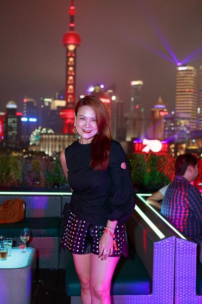 AIA-Shanghai-Incentive-Trip-2019-Day-1-173.jpg