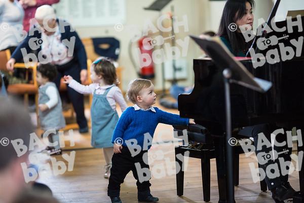 Bach to Baby 2018_HelenCooper_Notting Hill-2018-03-13-32.jpg