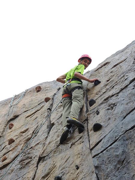 Summit High Adventure 2015-07-06  91.jpg