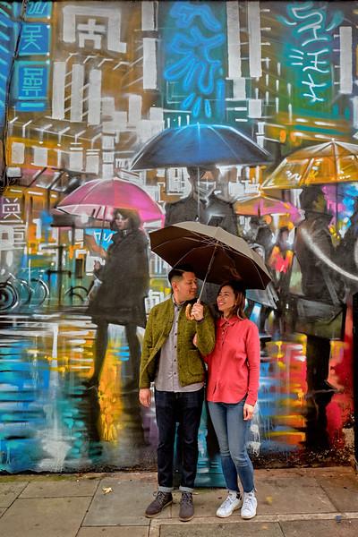 London-Photo-shoot-LOND0771  by Ewa Horaczko  .jpg