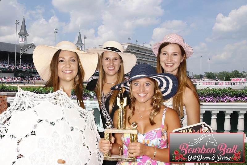 JLSB 3rd Annual Bourbon Ball_78.jpg