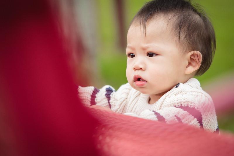 trinh-family-portrait_0039.jpg