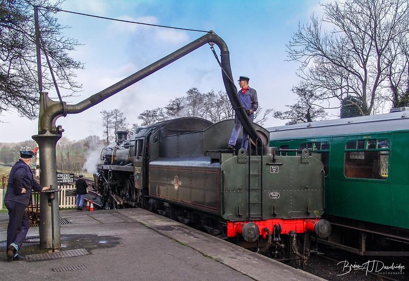 050328_Bluebell_Railway_0025.jpg