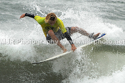 Surfing, The End, NY, ESA Espos Surf Contest (8-25,26-07)