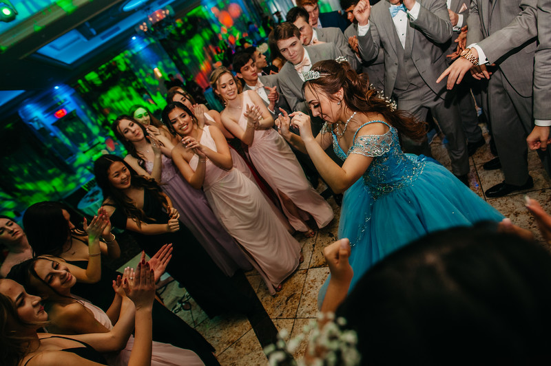 First Dance Images-506.jpg