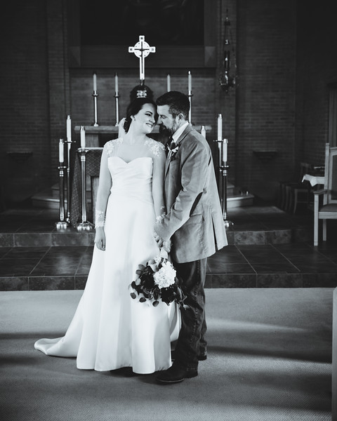 Miller Wedding 083.jpg