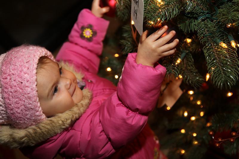 BCA Christmas 09 1018.jpg