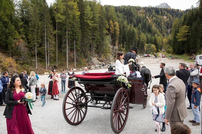 Hochzeit-Martina-und-Saemy-8577.jpg
