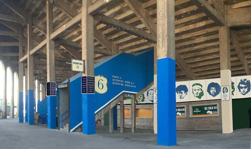 pillars_9B3cc4a44.jpg