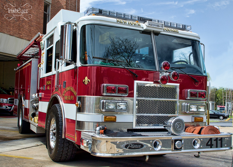 Newtown Square Fire Company (9).jpg