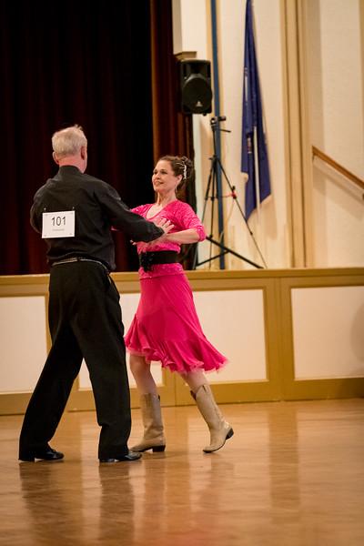 RVA_dance_challenge_JOP-8581.JPG