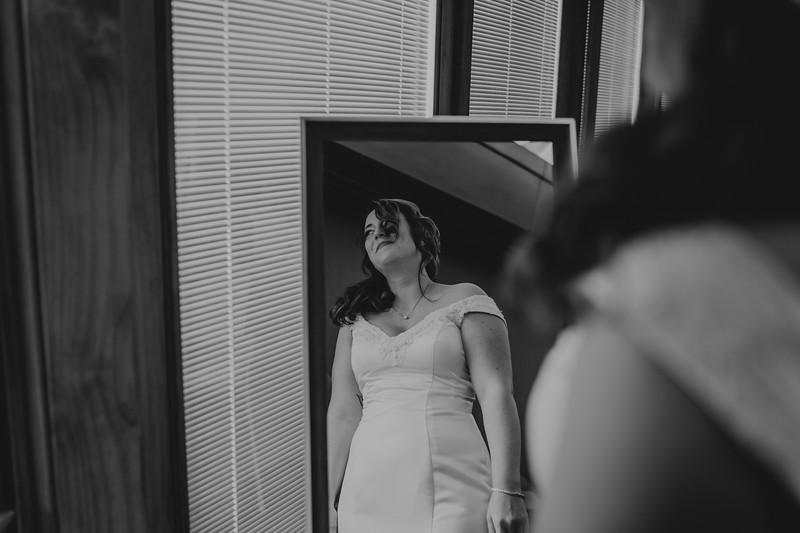 Wedding-0134.jpg
