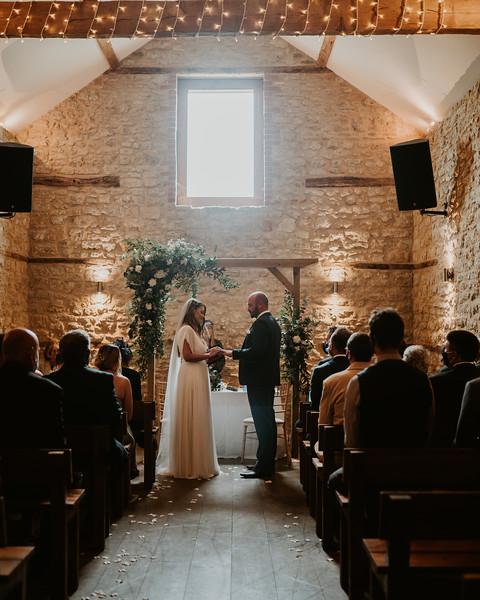 wedding insta feed charli and nick5.jpg