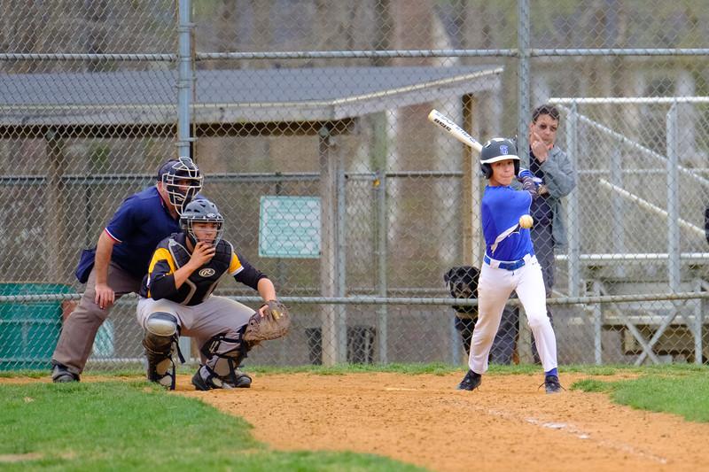 TCS Varsity Baseball 2019-256.jpg