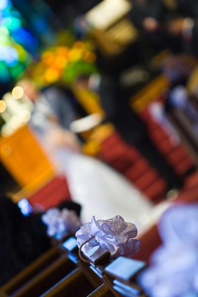 Emmalynne_Kaushik_Wedding-246.jpg