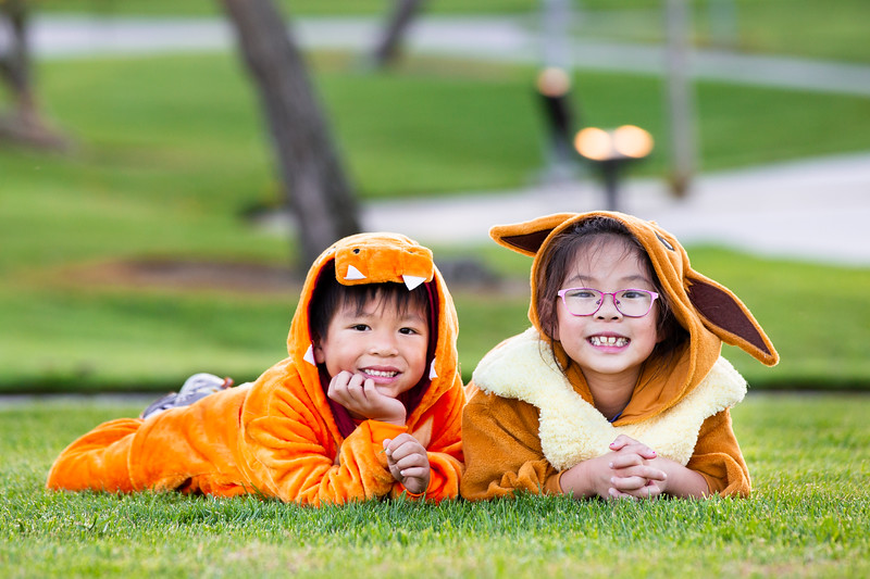 20191005 YOUNG FAMILY HALLOWEEN-60.jpg
