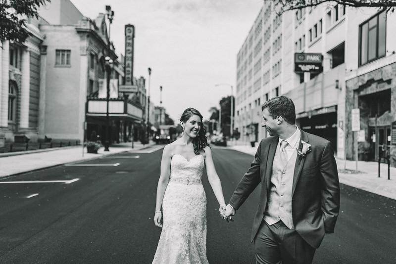 Karley + Joe Wedding-0598.jpg