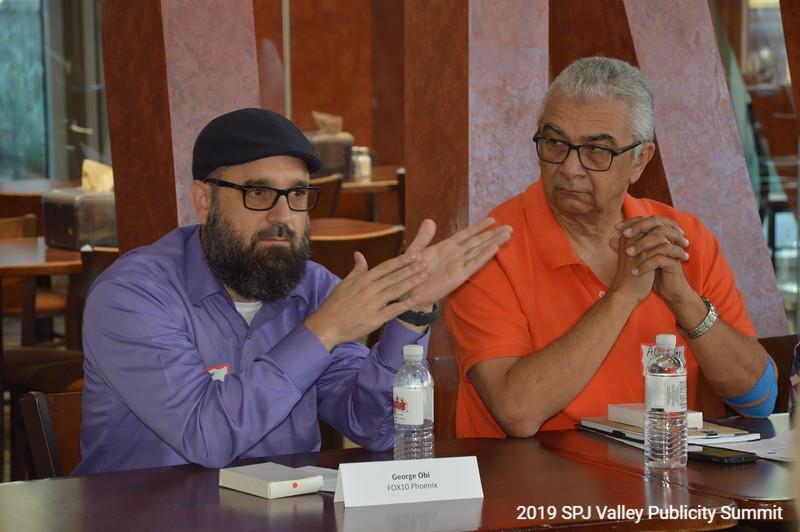 2019 SPJ Valley Publicity Summit (19).JPG
