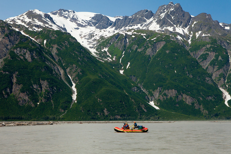 Alaska Copper River-8815.jpg