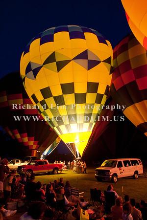 2006-06-24-Balloonfest