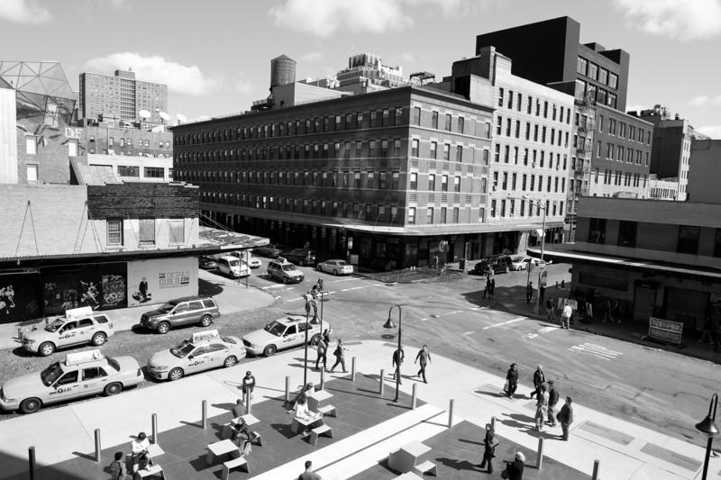 NYC-54.jpg