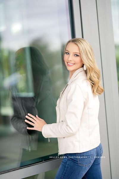 Lauren A 0071.jpg