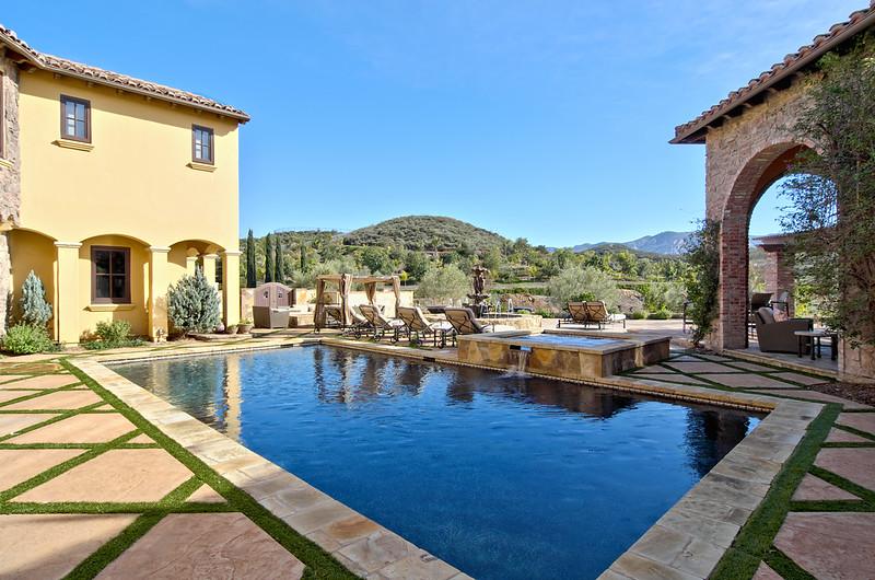 5175 Via El Cerro TO  pool (13).jpg