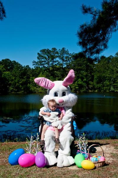 Tallow Creek Bunny_7.jpg