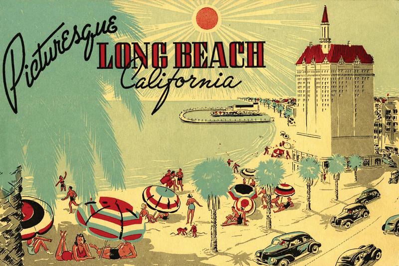 LB postcard background.jpg