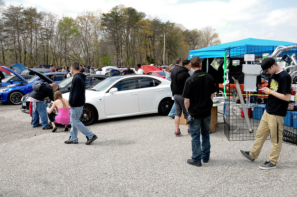 Import Face-Off 04-01-2012