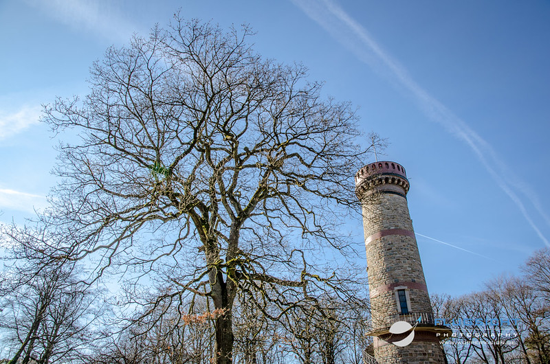 Wuppertal_190216_20.jpg