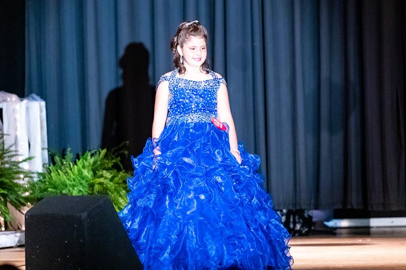 Little_Miss_LHS_200919-4937.JPG