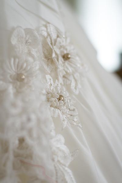 David & Janice Wedding-34-X3.jpg