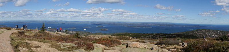 20121011-Acadia-06618.jpg