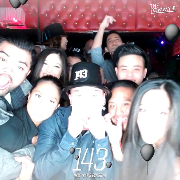 2015-12-31_22-24-28.mp4