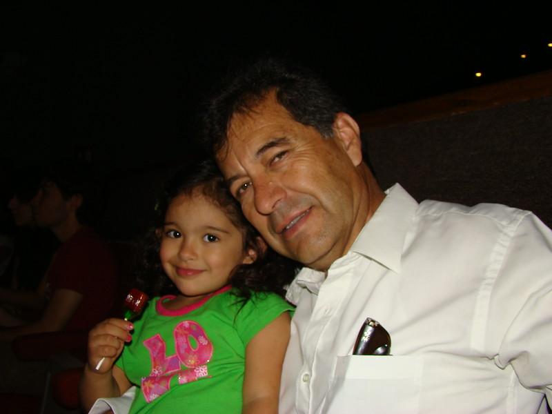 July 2010 124.jpg