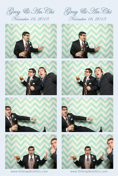 2013-11-16_ROEDER_GregAnchi_Wedding_PB_Prints_0002.jpg