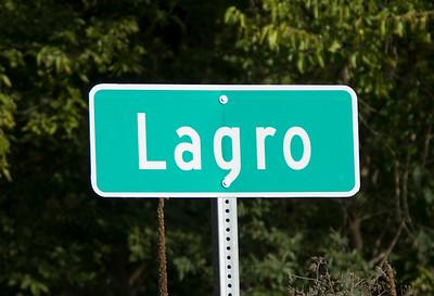 Lagro, Indiana