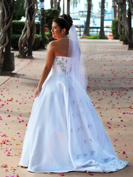 Wedding_0673.jpg