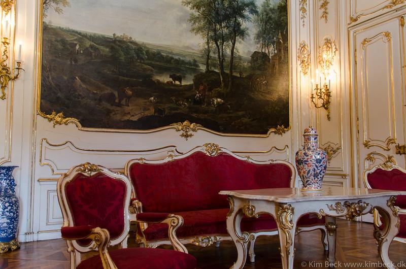 Schloss Schönbrunn #-6.jpg