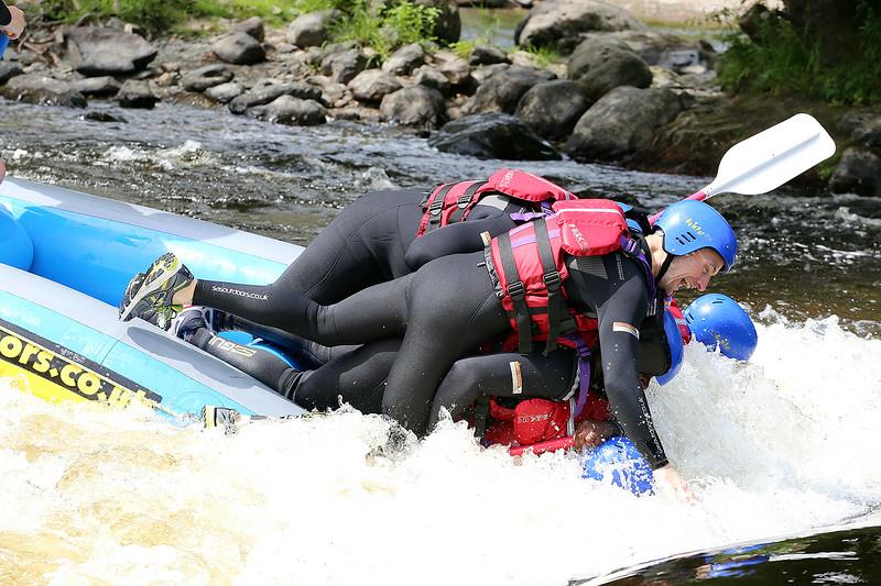 Rafting-0523.jpg