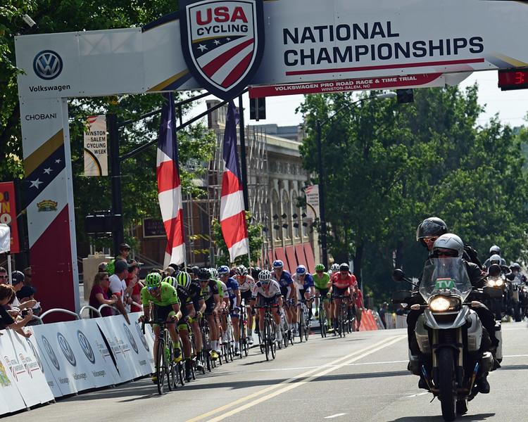 US Pro road race 19.jpg