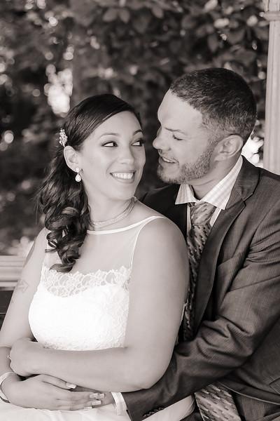 Central Park Wedding - Tattia & Scott-61.jpg
