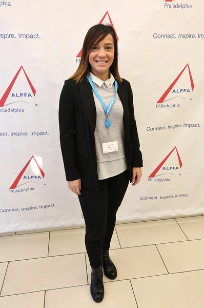 ALPFA ERG Summit Nov 1st 2018 Free Library of Phil (43).JPG