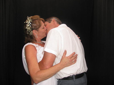 Paul & Denise - July 14, 2018