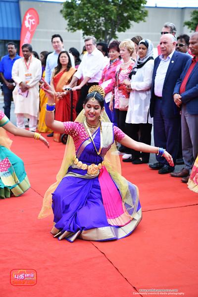 Tamilfest-2019 (118).jpg