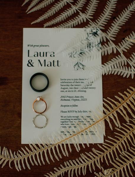 Matt and Laura -288.jpg