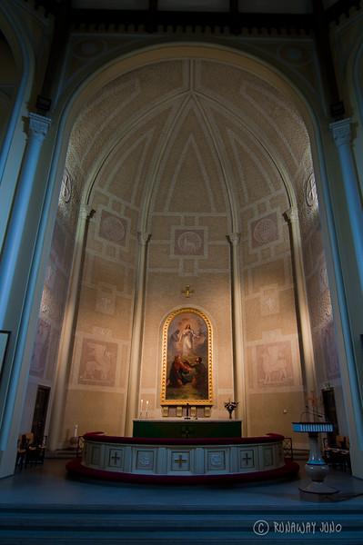 Alexanders_church_alter_tampere_finland-0292.jpg
